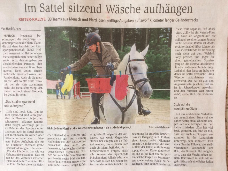 Zeitungsartikel-ReiterRallye.jpg
