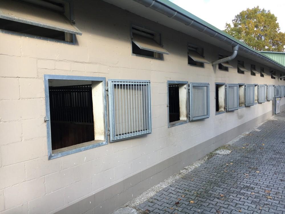 Stallungen-1.jpg