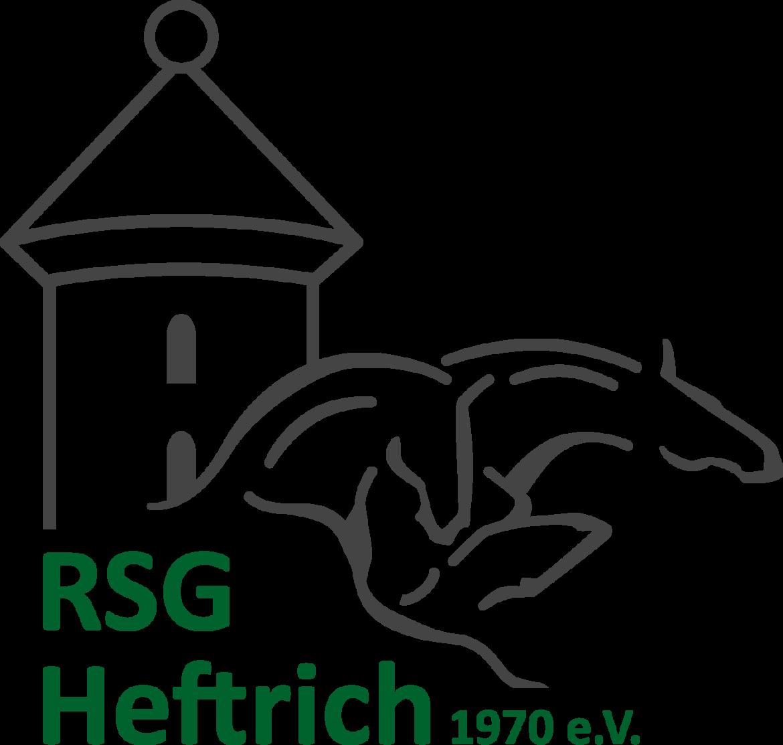 rz_rsg-heftrich-logo-rgb-300-1.png