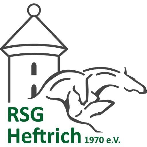 cropped-rz_rsg-heftrich-logo-rgb-300.jpg