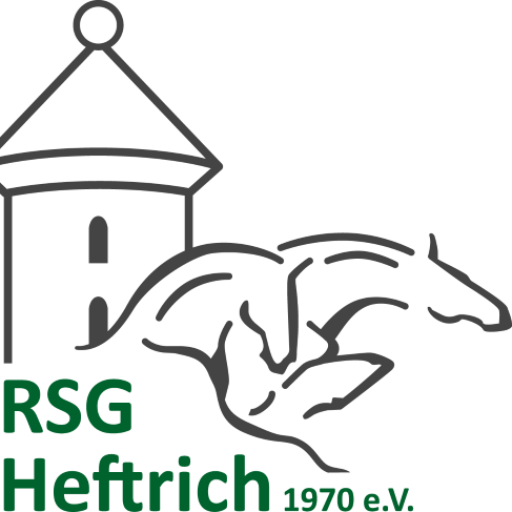 cropped-rz_rsg-heftrich-logo-rgb-300.png