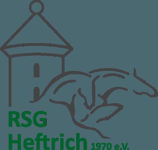 rz_rsg-heftrich-logo-rgb-300.png