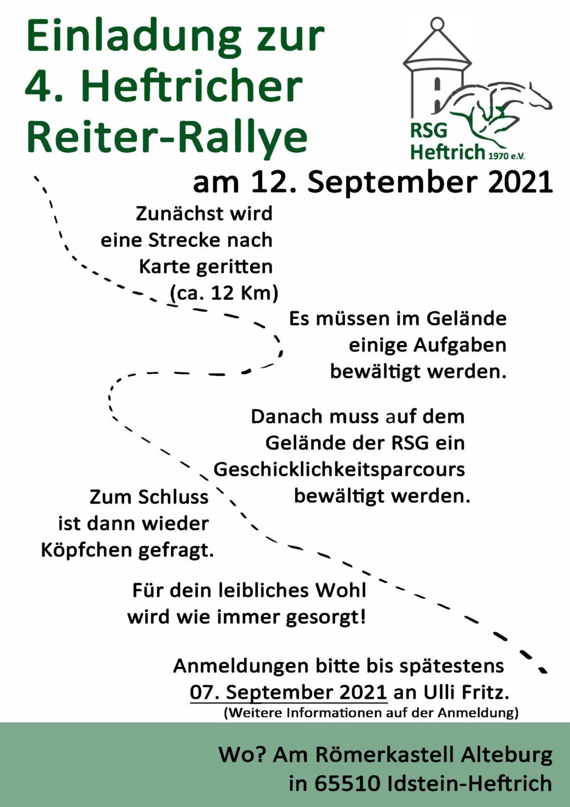Reiterrallye-Einladung-2021-scaled.jpg